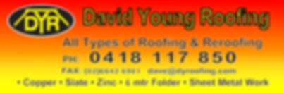 David Young Roofing 1jpg_Page1.jpg