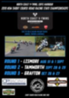 2019 State Championship poster edit2.jpg