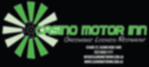 Casino Motor inn. Bold font.jpg