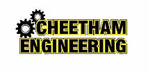 Cheetham Engineering.jpg