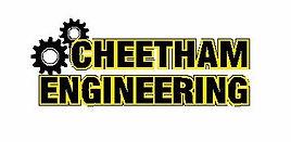 Cheetham Engineering.jpg