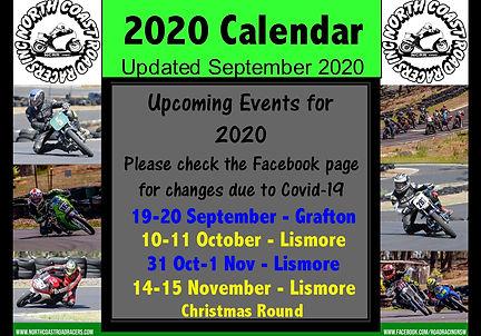 2020 Calendar V3 Sept.jpg