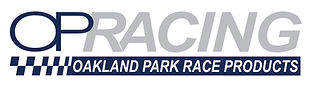 OPR Racing logo_Colour.jpg