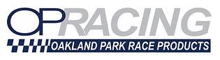 OPR Racing logo_Colour.jpg