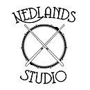 Nedlands Logo copy.jpg
