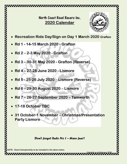 2020 Calendar 2jpg_Page1.jpg