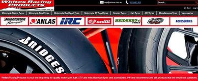 Whites Racing.jpg