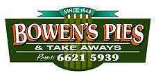 bowens_pies_logo_plus_phonejpg_Page1.jpg