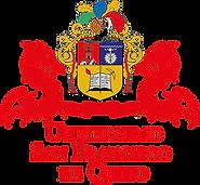 usfq-logo-A14DA95177-seeklogo.com.png