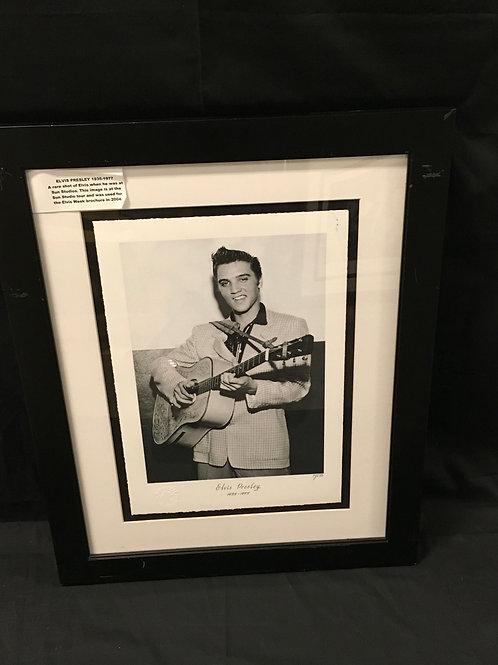 """""""Elvis Presley 1935-1977"""""""