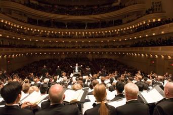 Requiem (Verdi)