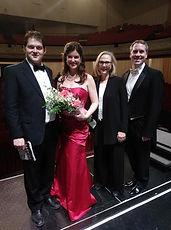 SIU CB Soloists Conductors.jpg