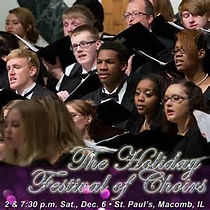 Holiday Festival of Choirs.jpg