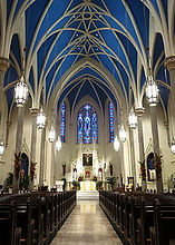 Cathedral_of_Saint_Mary_of_the_Immaculat