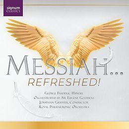 Messiah Refressed Album Cover.jpg