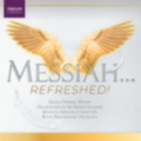 Messiah Refressed Album Cover.jpg