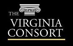 VA Consort.jpg