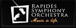 rapides-symphony-orchestra-logo.png