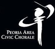 Peoria civic chorale.jpg