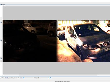 Peticiones de CCTV: No Subestimes la Importancia de la Calidad de Imagen