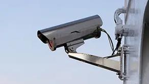 Nuevo método para medir el movimiento en video de seguridad y vigilancia