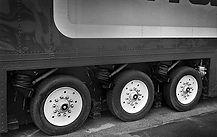 6-wheel_axleless_low-floor-trailer.jpg