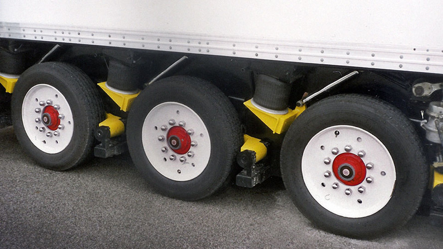 STANCE_axleless_low-floor-trailer-systems_6-wheel-example