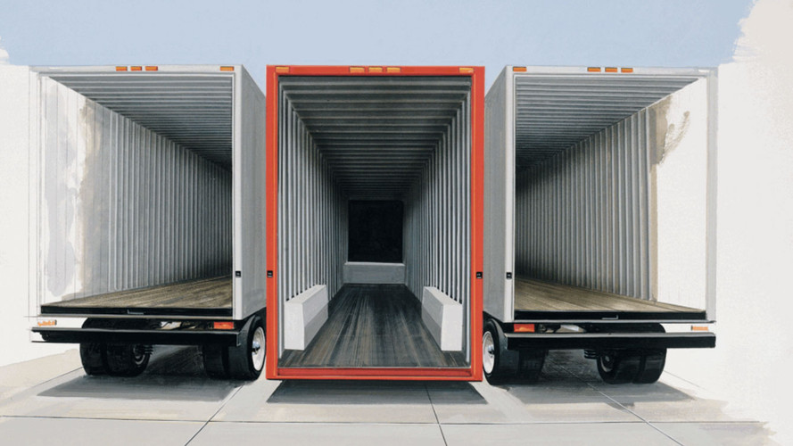 STANCE_axleless_low-floor-trailer-systems_more-capacity