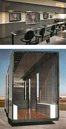 STANCE_axleless_low-floor-trailer-systems_sidebar