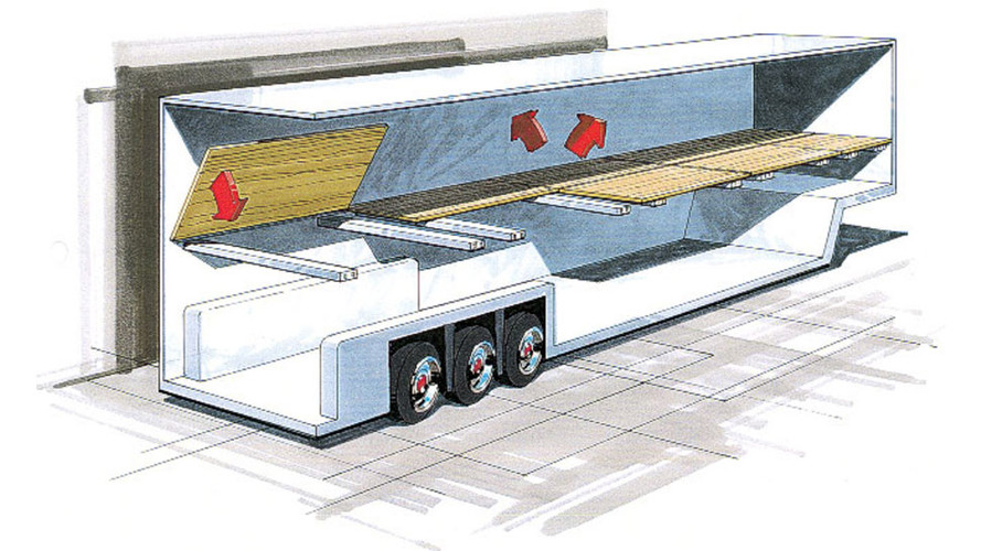 STANCE_axleless_low-floor-trailer-systems_configuration