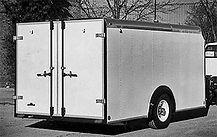 2-wheel_axleless_low-floor-trailer.jpg