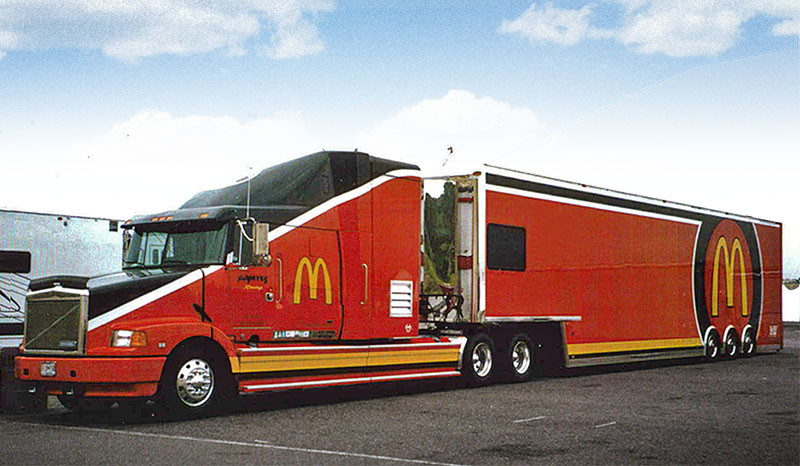 STANCE_axleless_low-floor-trailer-systems_mcdonalds