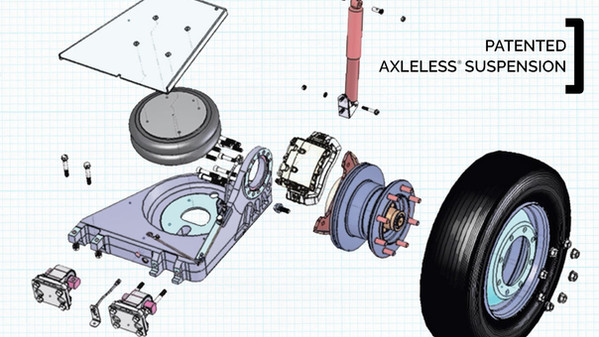 STANCE_axleless_low-floor-trailer-systems_exploded-drawing