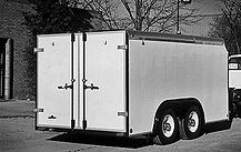 4-wheel_axleless_low-floor-trailer.jpg
