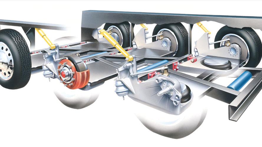 STANCE_axleless_low-floor-trailer-systems_module-cutaway-illustration