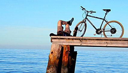 cycling-holidays-poland-gdansk.jpeg