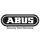 abus.png