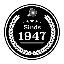 since1947bw.png