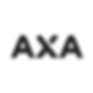 axa-bike.png