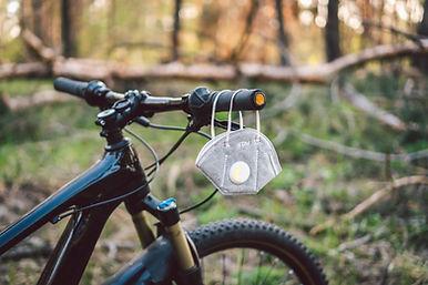 protector-carbon-disposable-respirator-m
