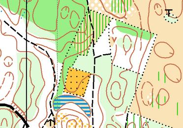 LSOmap.png