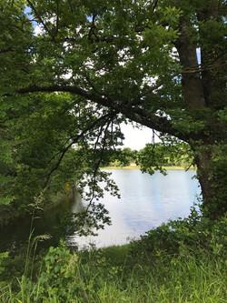 Lake Rasisse