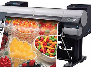 Digital_wideformat-printing-2.jpg