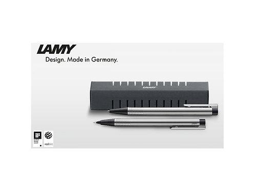 Schreibset Lamy mit Setverpackung