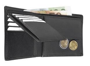 geldbörse.jpg