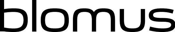 blomus_logo_new.jpg