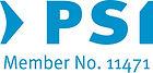 PSI_Logo_11471_CMYK.jpg