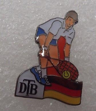 Pin_DTB.jpg