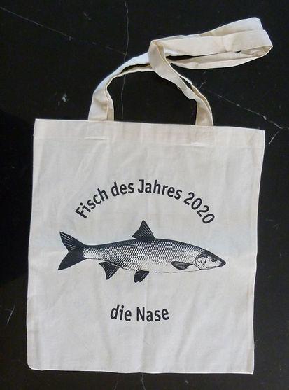 Tasche_Fisch_Nase.jpg