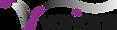 Varianz Logo NEU 4c final.png